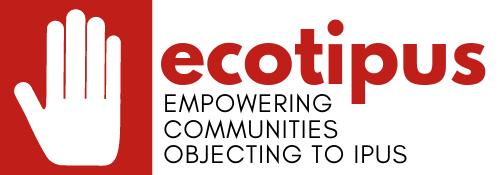 Ecotipus