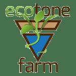 Ecotone-Farm- Organic Lettuce Fellsmere FL