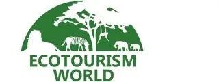 Ecotourism-World