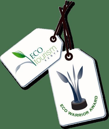 ecowarrioraward_logo-1.png?resize=560%2C9999&ssl=1