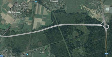 Проект-северного-обхода-Лобни-прибл1