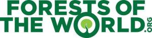 forestsoftheworld-800