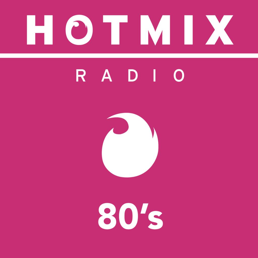 HOTMIXRADIO-80