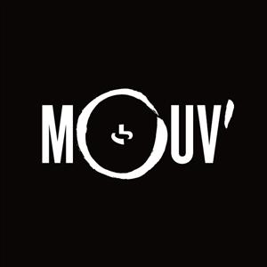 Mouv radio