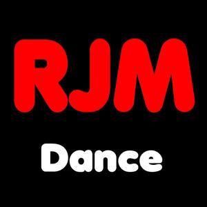RJM Dance radio