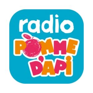 radio-pomme-d-api