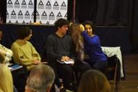 2014_08-Buenos Aires-La Escucha Sutil_2