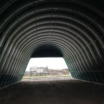 TUNNEL AGRICOLI LOMBARDIA ECOVER