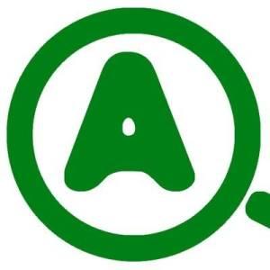 Logolalupa_400x400