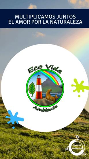 ecovida ambiente