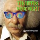 640logoHippies2015