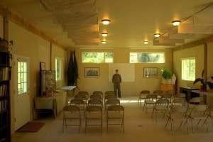 061-Alderleaf-classroom-after
