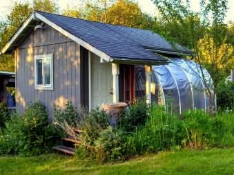 141-Alderleaf-north-cabin-after-2