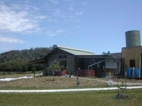 Jurgens house 2006