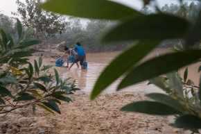 Sadhana_Forest_Auroville_India-76
