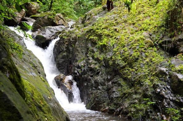 Belize Eco Lots for Sale