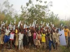 Camps chantiers sur cdh 069