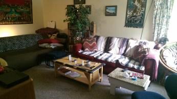 4716 Living Room