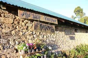 AHF Signboard2