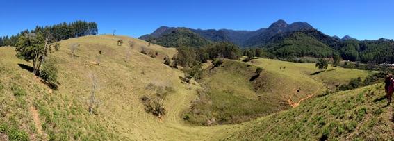 Jacutinga Panoramica