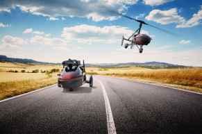 PALV-Liberty-flying-cars