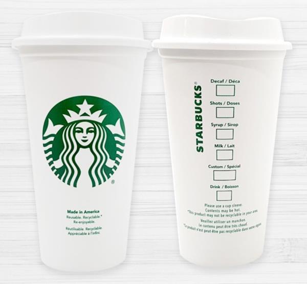starbucks-tumbler-reusable-hot-cold-tall-cup-00_600