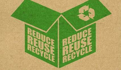 Benefits Of Sustainable Packaging for your brand (4)