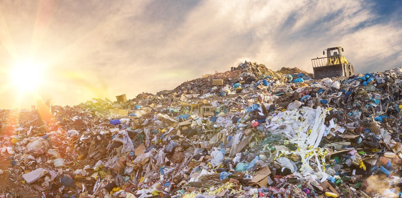 Freedom from single-use plastics A dream or an achievable target (2)