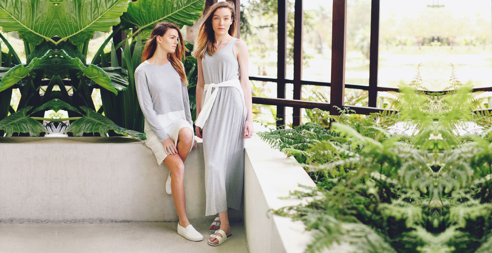 12 Australian Ethical Fashion Brands You Can Shop For
