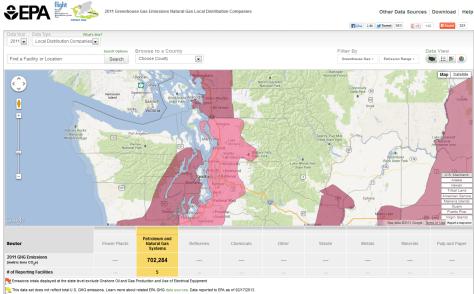 EPA GHG map 2