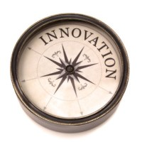 How to Create an Innovation Mission Statement