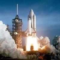 Los Cinco factores para dar el gran salto-país en Ciencia & Tecnología