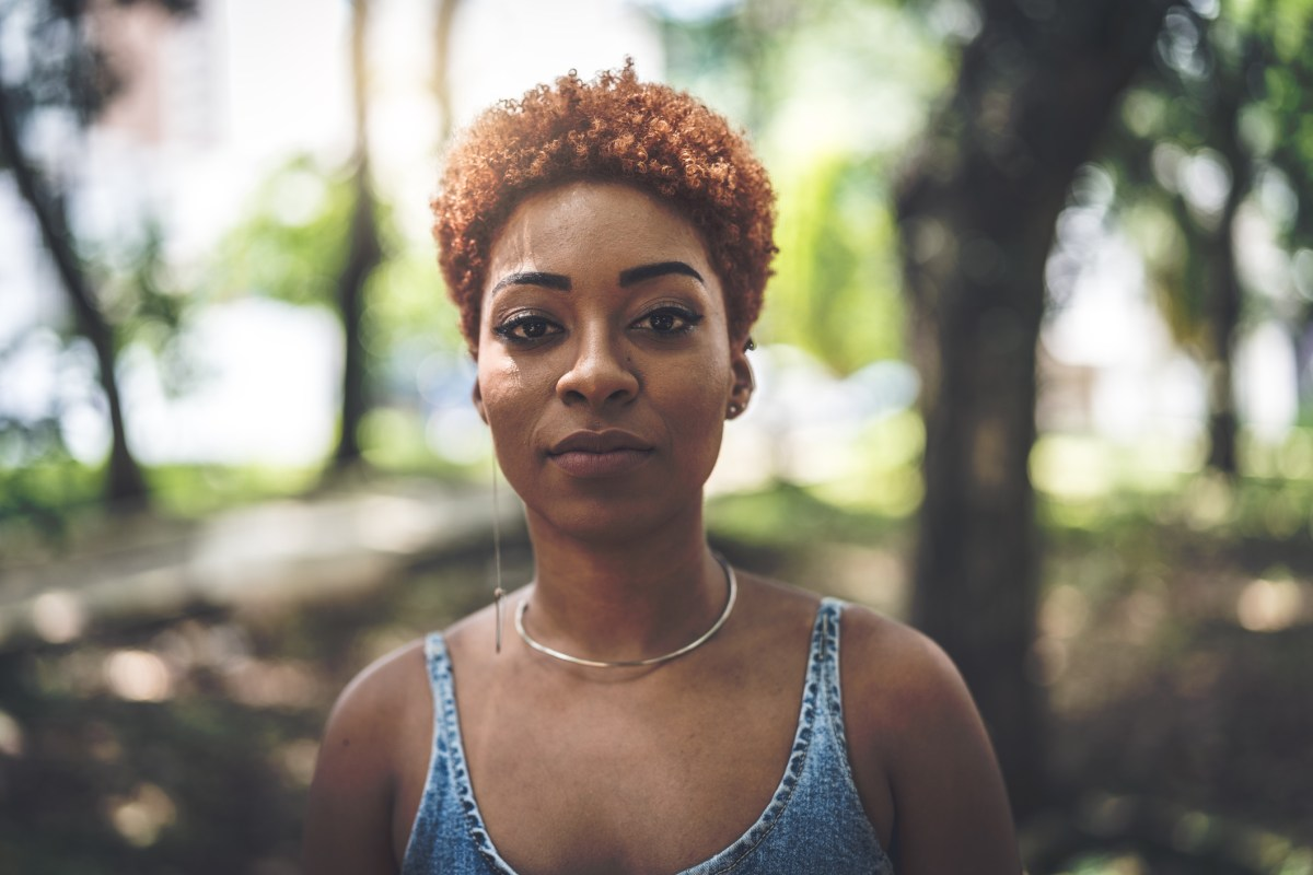 Despite What You Heard, Black Millennials Do Care About the Environment