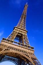 EiffelTower_LondonGuardian
