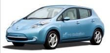 Nissan_LEAF_2010