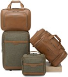 Luggage_HartmannTweed_200x227