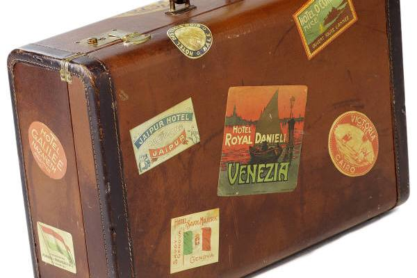 Top tips before you travel abroad