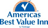AMERICAS BEST VALUE INN LOGO