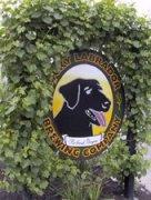 Lucky Lab Brewpub, Portland, Oregon, is solar powered