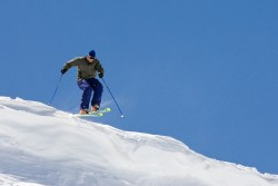 Learn to Ski or Snowboard Month deals