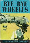 Wheelus Air Force Base Libya