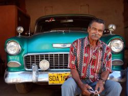 How to travel to Cuba from US legally