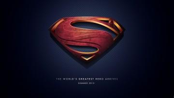 superman_hollywood_logo_man_of_steel_movie_m28054