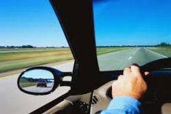 2014 best buy cars, SUVs, trucks