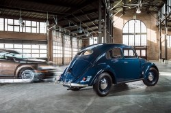 1949 VW Beetle_ecoxplorer