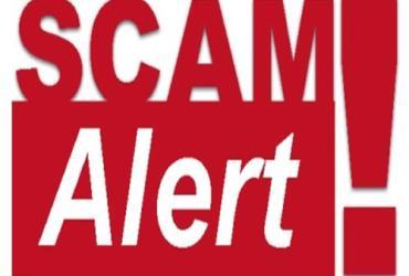 Scam Alert: Military, Veteran Home Loans
