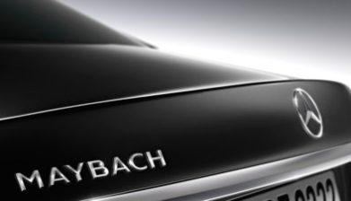 Lamborghini Stretch Limousine For Rent Ecoxplorer