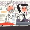 Safe Driving Tips: How to Avoid Road Rage