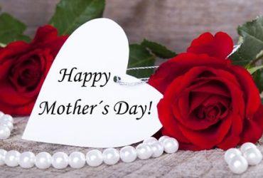 Mother's Day 2015 restaurant deals
