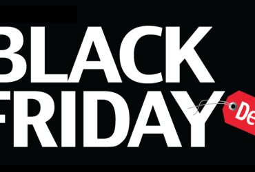 Black Friday deals: what not to buy